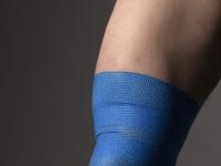 Cohesive Bandage 1