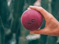 Massage Balls 1