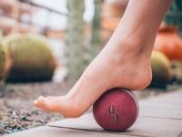 Massage Balls 2